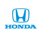 South Honda